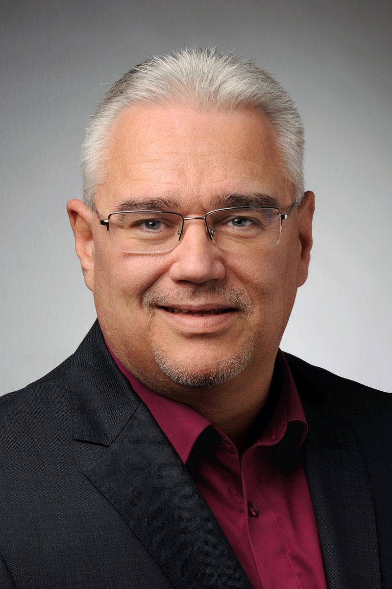 Marco Thiemann