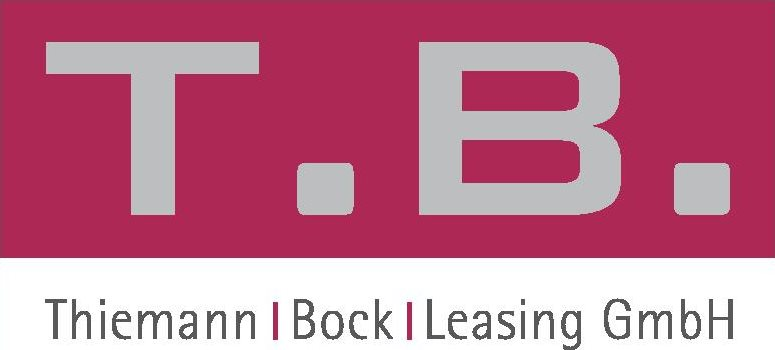 Thiemann | Bock | Leasing GmbH