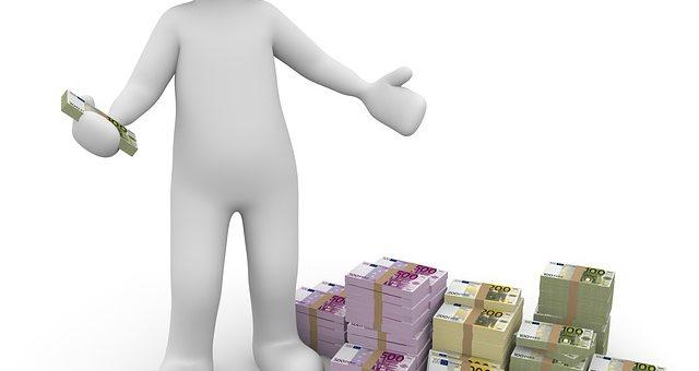 Ratenkredit: Kostenlose Sondertilgungen möglich?