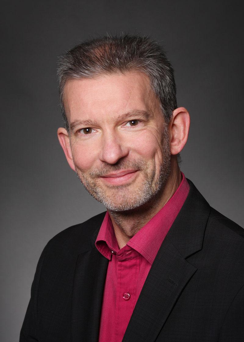 Marco Bock