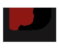 HD_Logo_original_v1