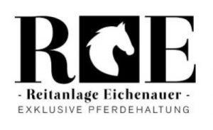 Logo Eichenauer Pferde